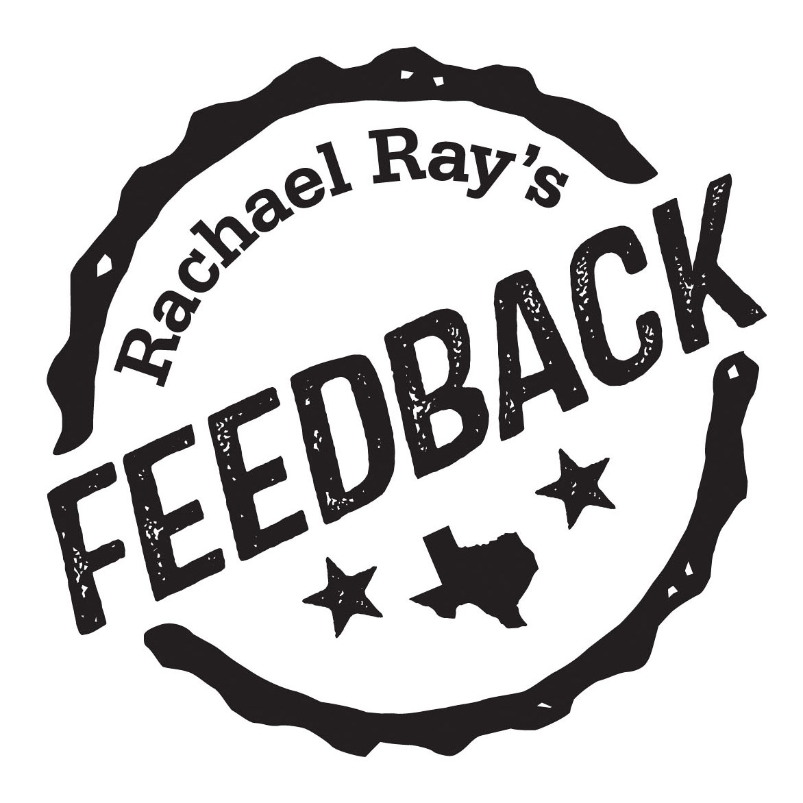 Rachael Ray's Feedback Party South by Southwest