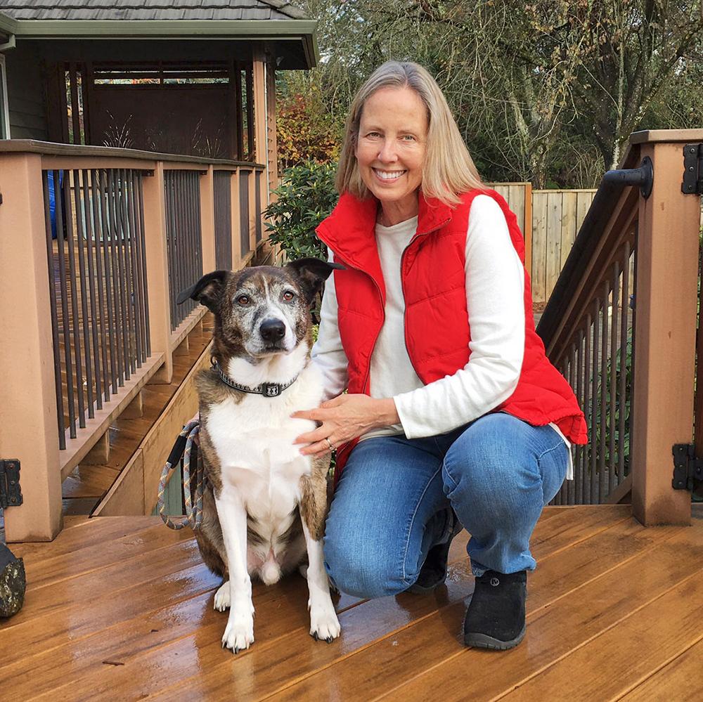 another-dog-saved-jonah-rachael-ray-0317-102908328