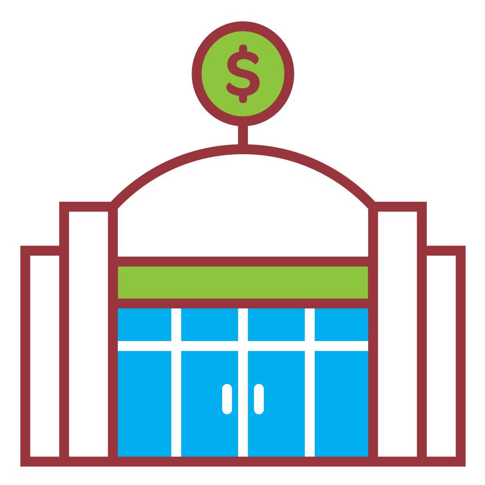 dollar-store deals-0314