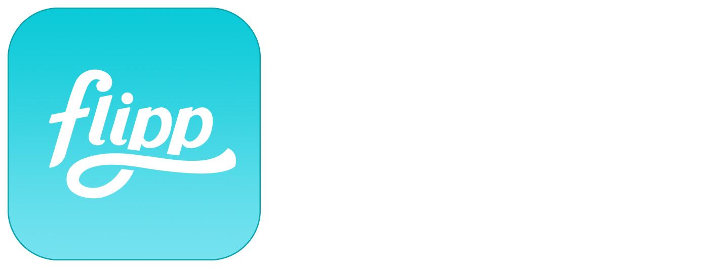 flipp app icon