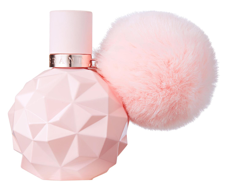ariana grande sweet like candy perfume