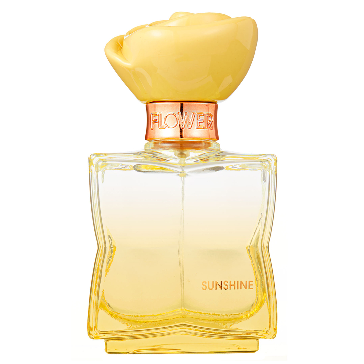 drew barrymore sunshine perfume