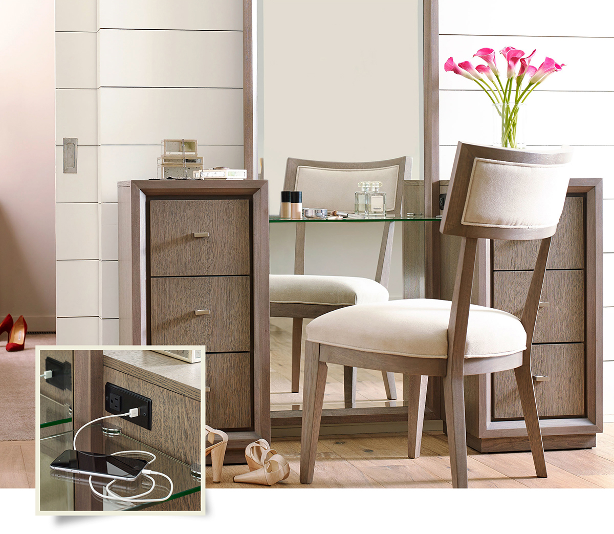 office furniture desk outlet chair flowers