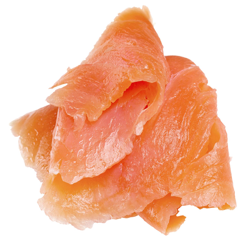 salmon nova