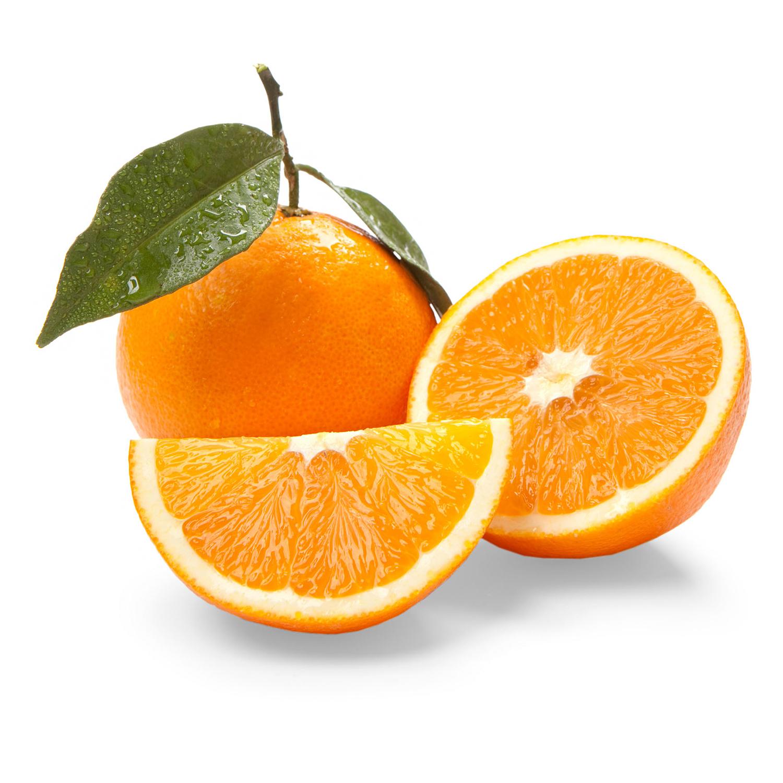 oranges food for great skin