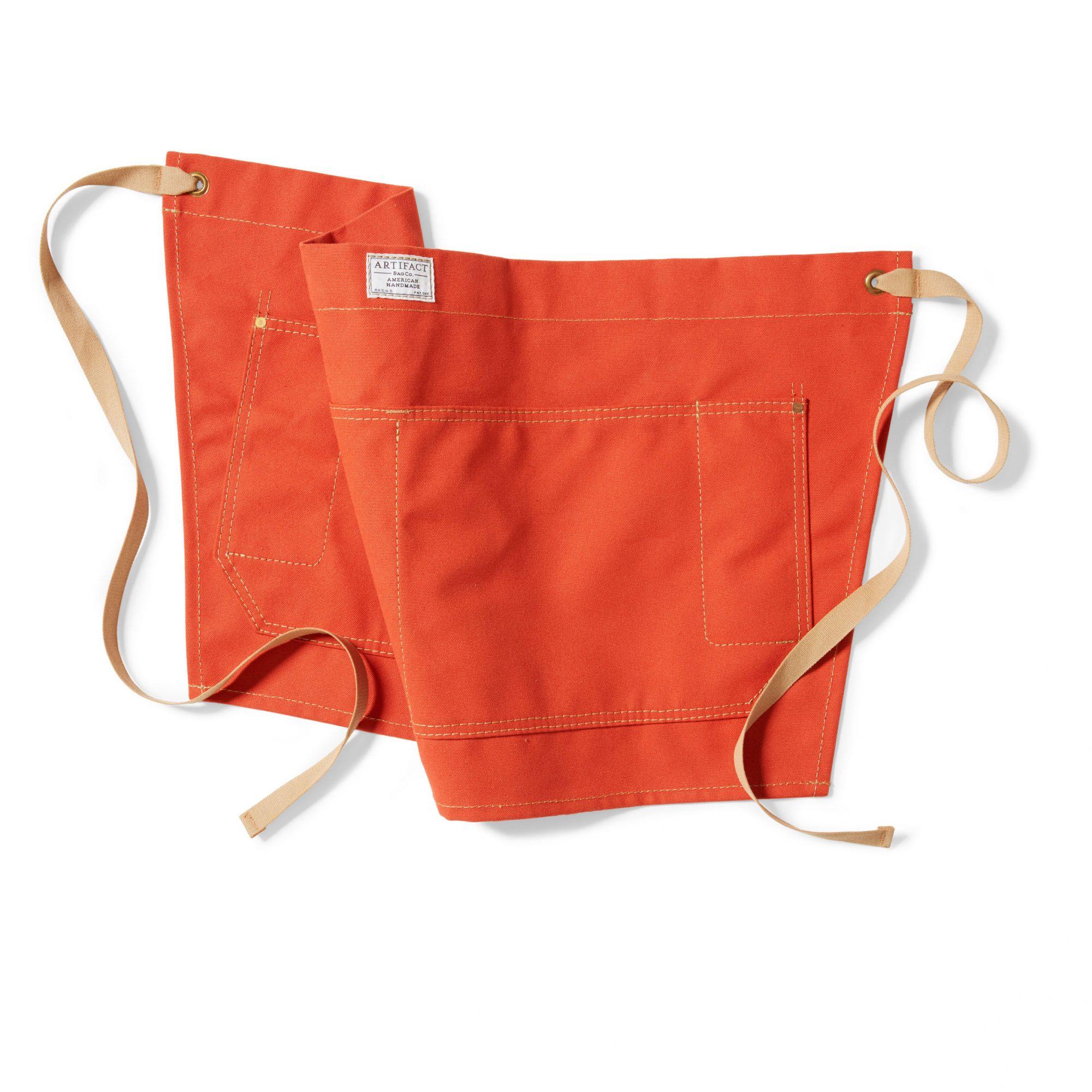 no 305 waist apron
