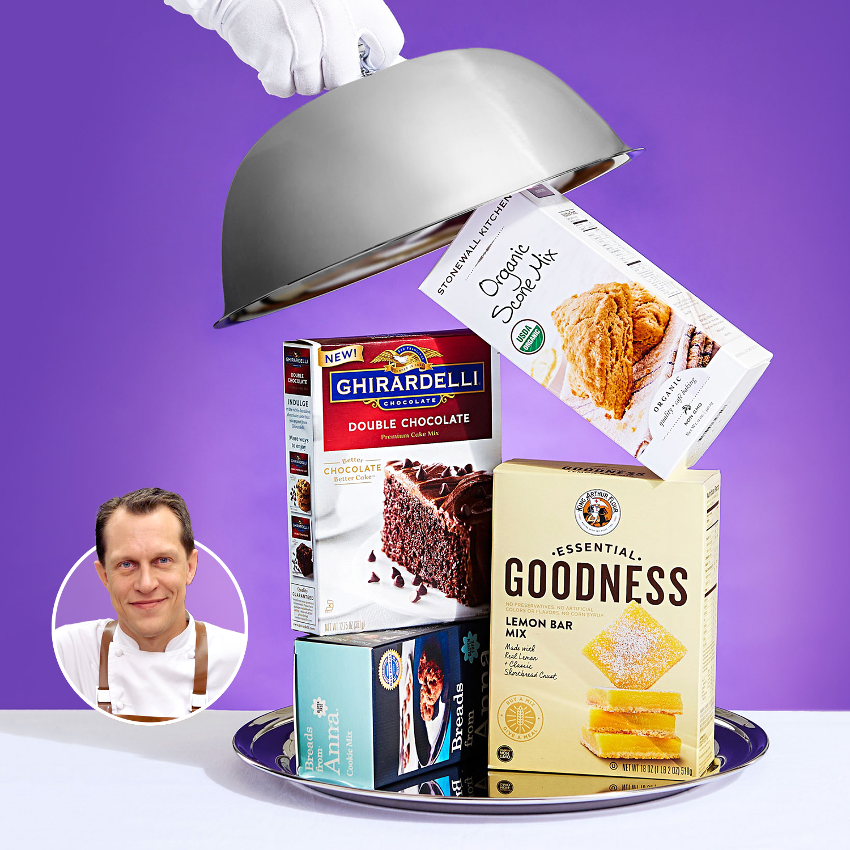 baking-mixes-michael-laiskonis-0617-103016955-103016961