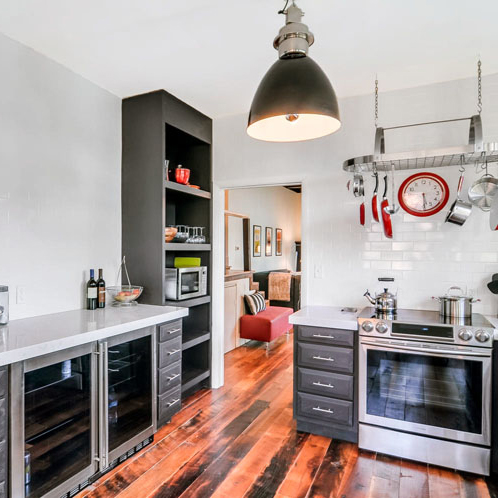nashville kitchen
