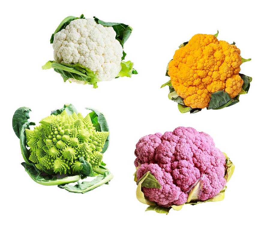 cauliflower-varities-cmr6378906