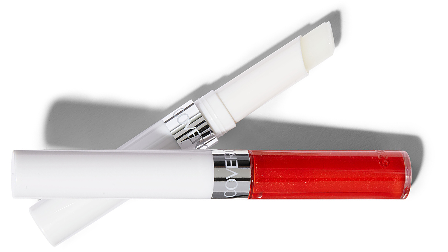 CoverGirl Outlast All-Day Custom Reds Lip Color in Your Classic Red