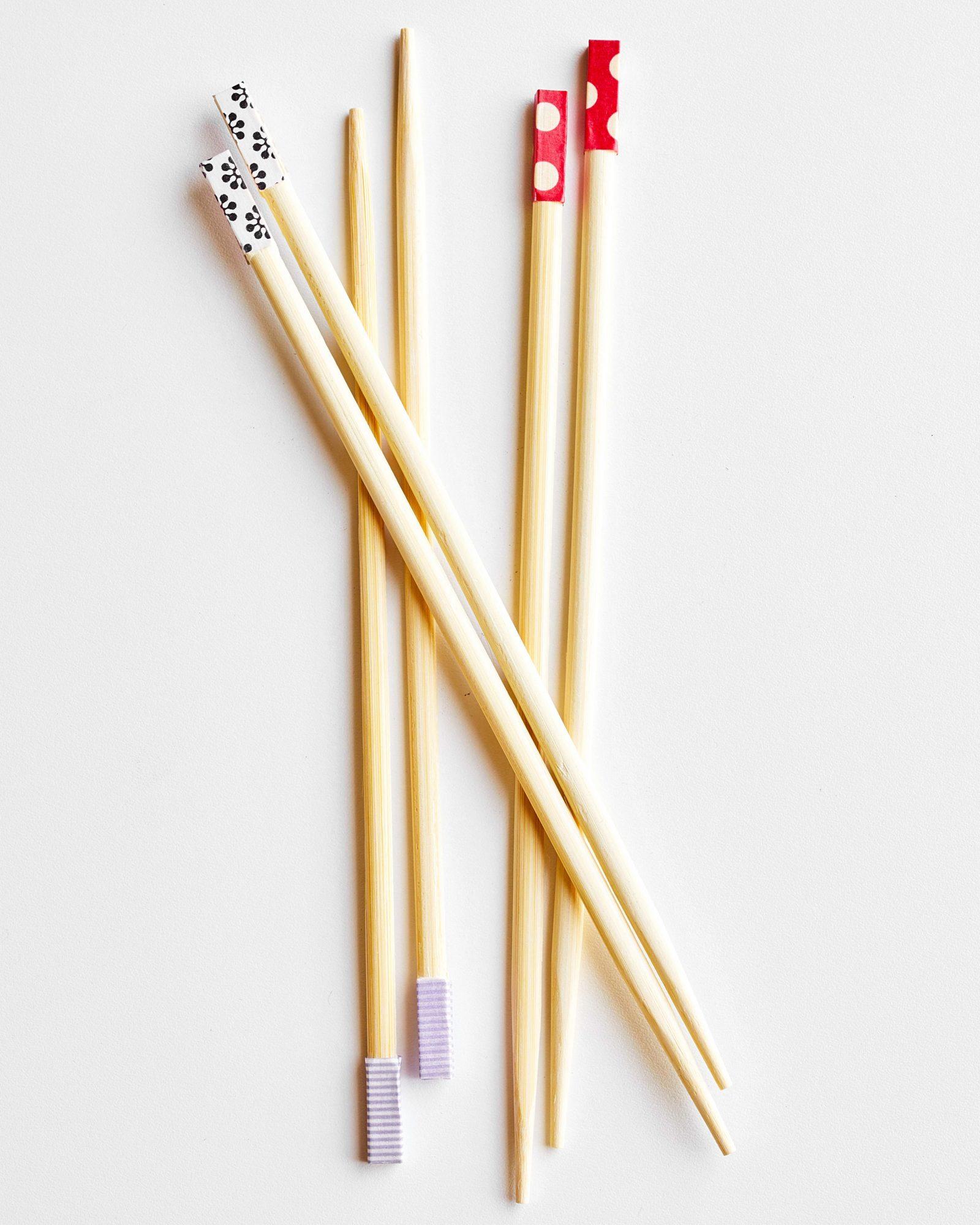 matching game sticks