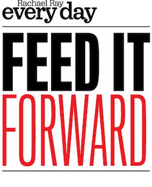 Feed it forward logo smaller