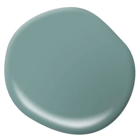 behr in the moment t18-15 paint swatch