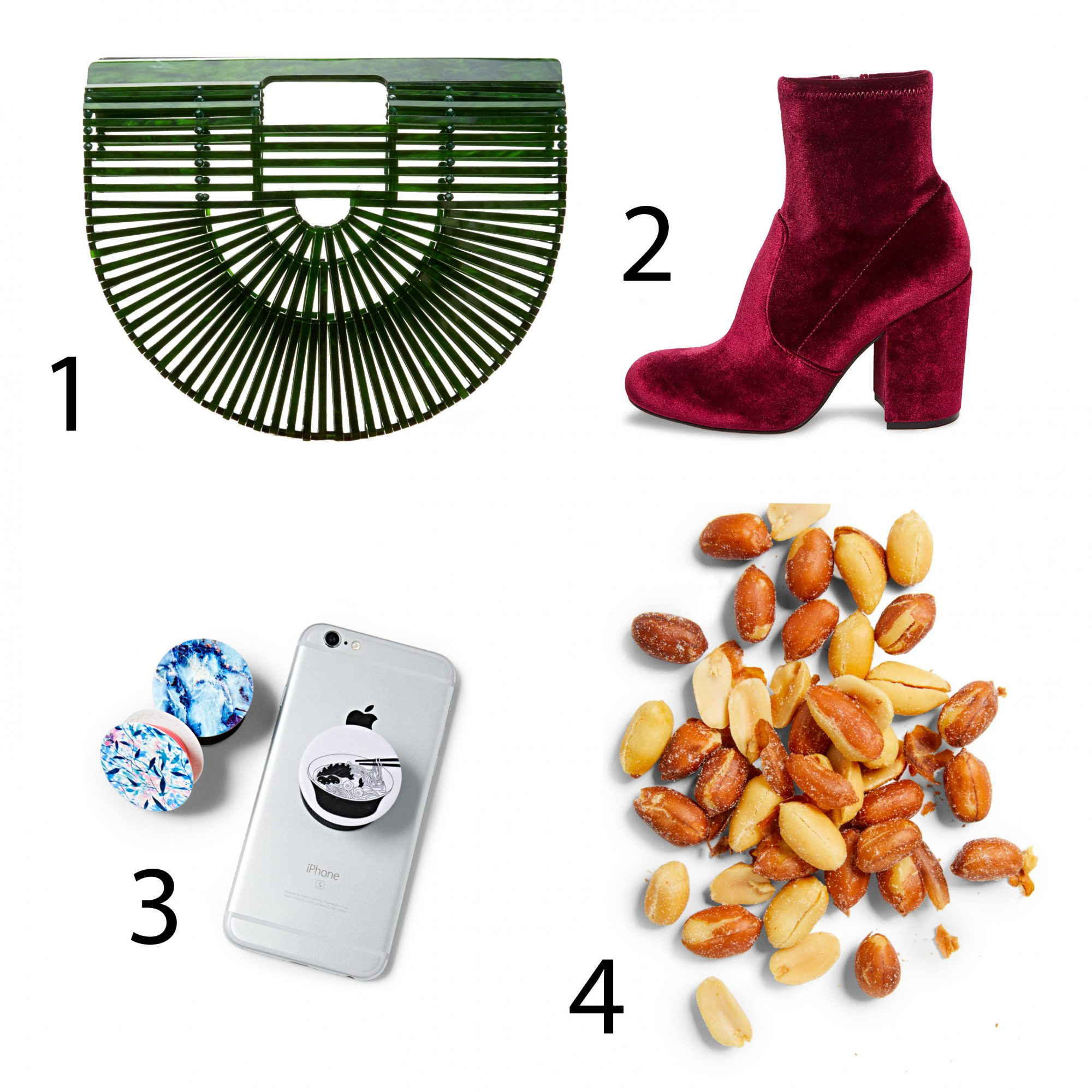 rachael ray december gifts one