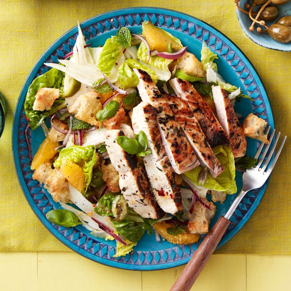sicilian-panzanella-salad-with-grilled-swordfish-102718064