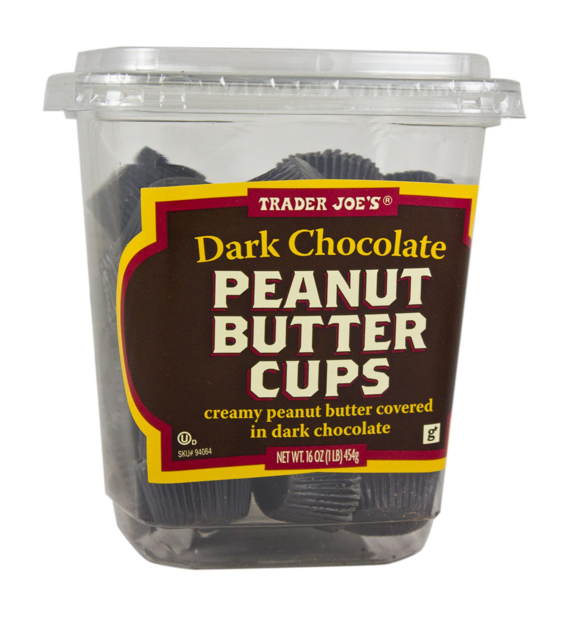 Dark-Chocolate-Peanut-Butter-Cups