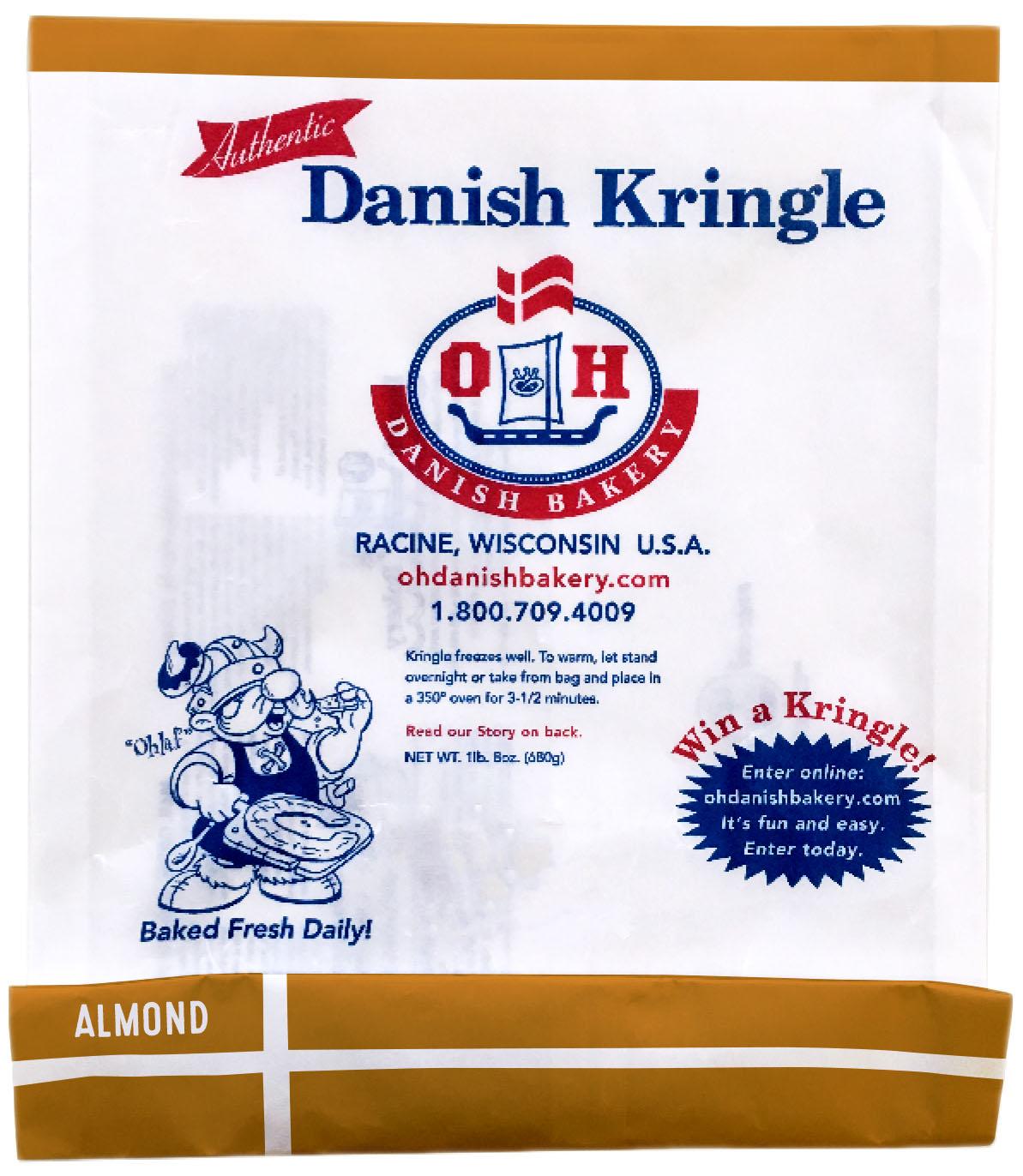 Almond-Kringle-Mock-Up