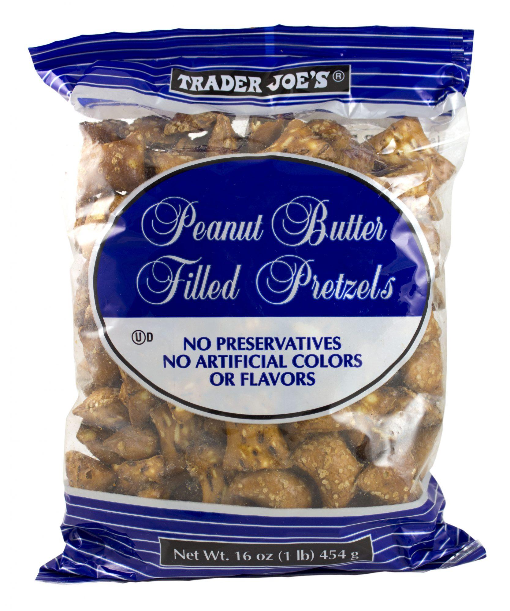 Peanut-Butter-Filled-Pretzels