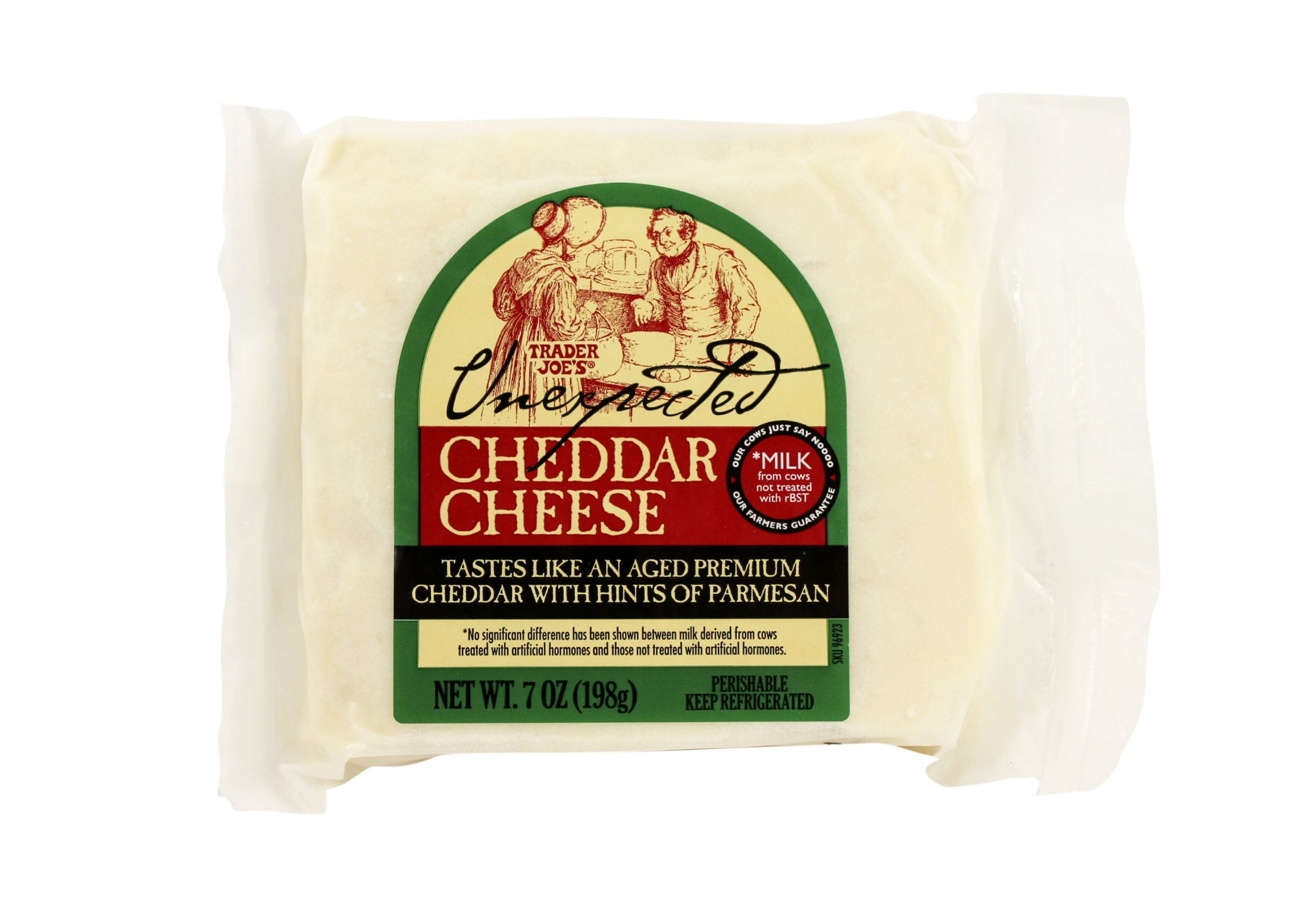 Unexpected-Cheddar