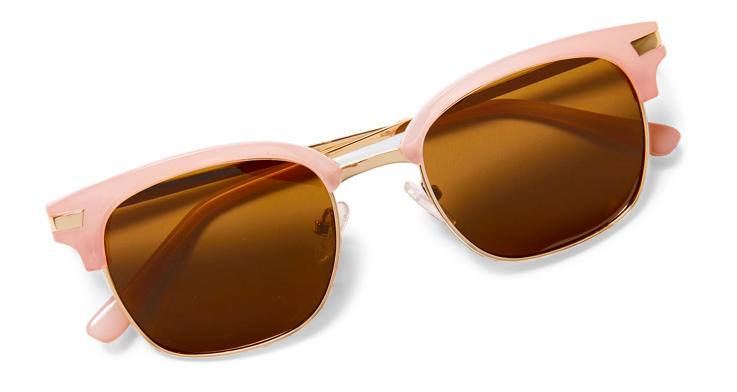 peepers by peeperspecs water color sunglasses