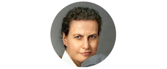 Rita Sodi