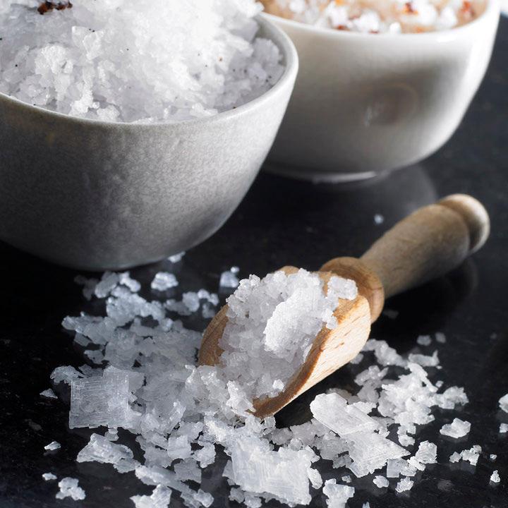 irish sea salt