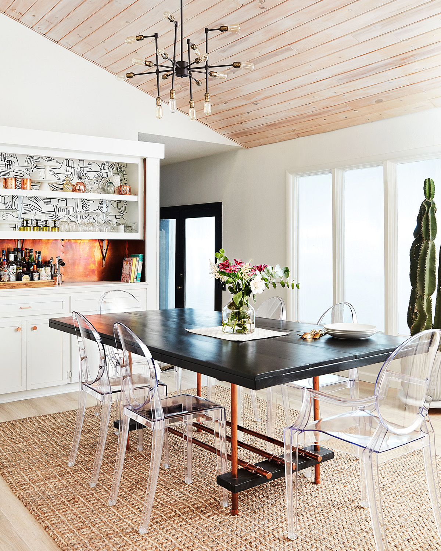 emma chapman kitchen table renovation