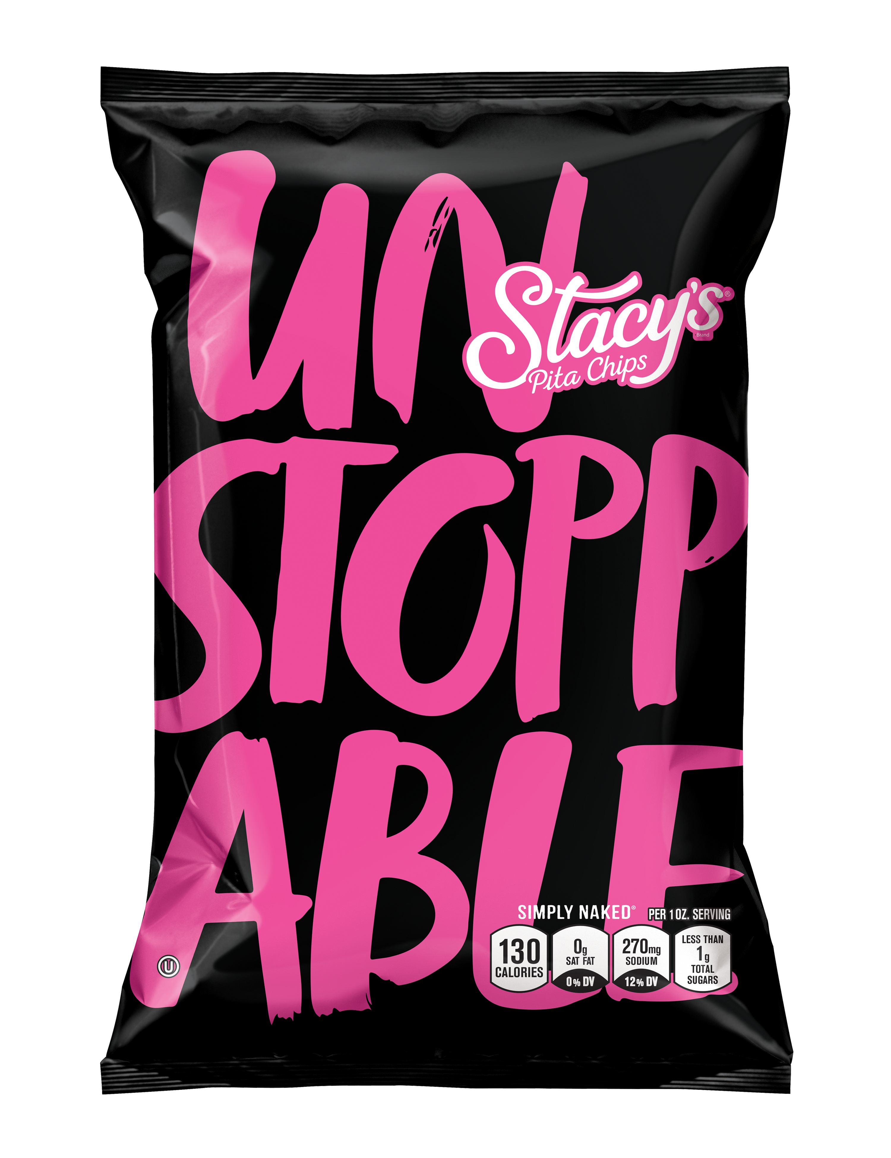 March2018_Stacys_Womens_Unstoppable