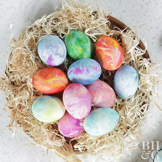 shaving-cream-easter-eggs-4d399a77.jpg.rendition.largest.550