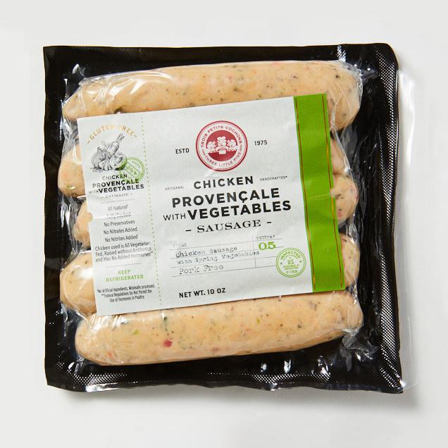 les-trois-petits-chochons-chicken-sausages-103285357
