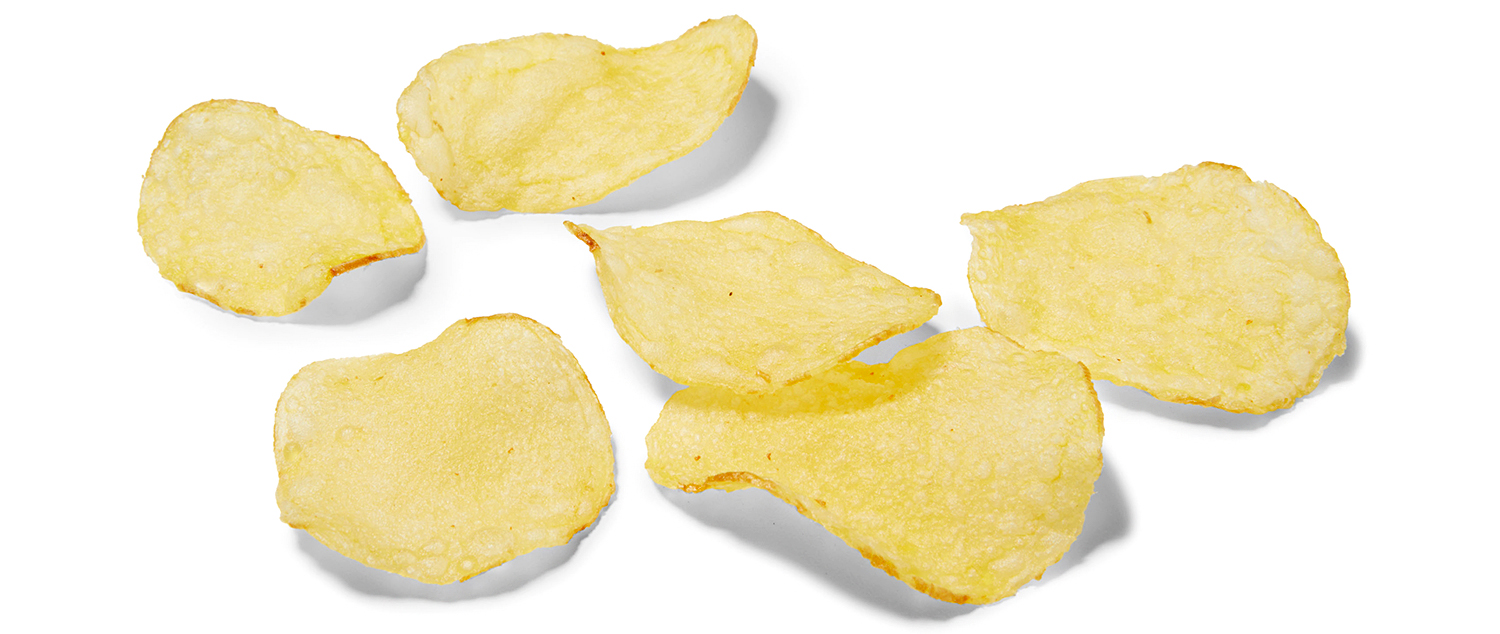 jose andres olive oil potato chips