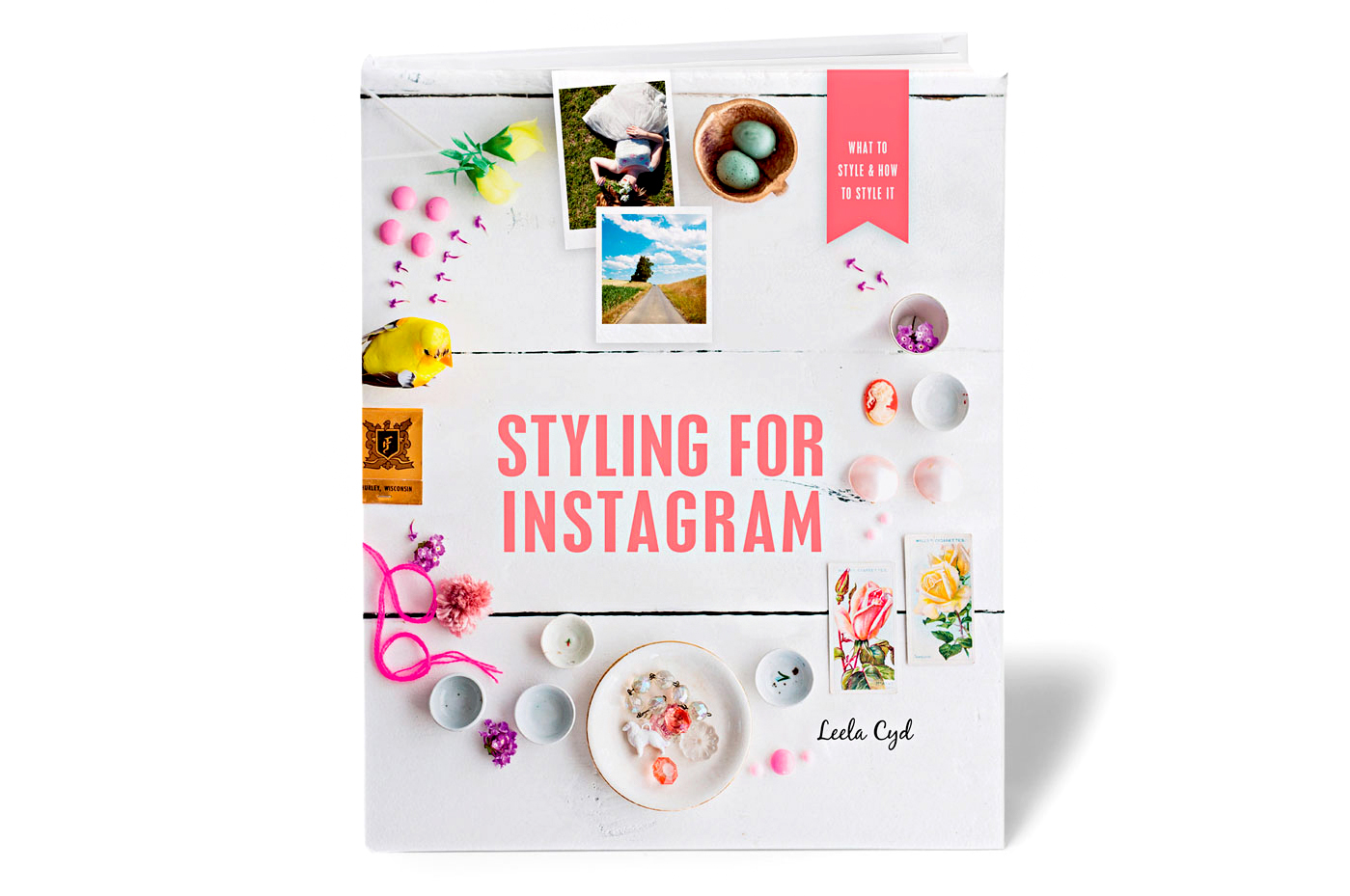 leela-cyd-styling-for-instagram-book-0418-103339969