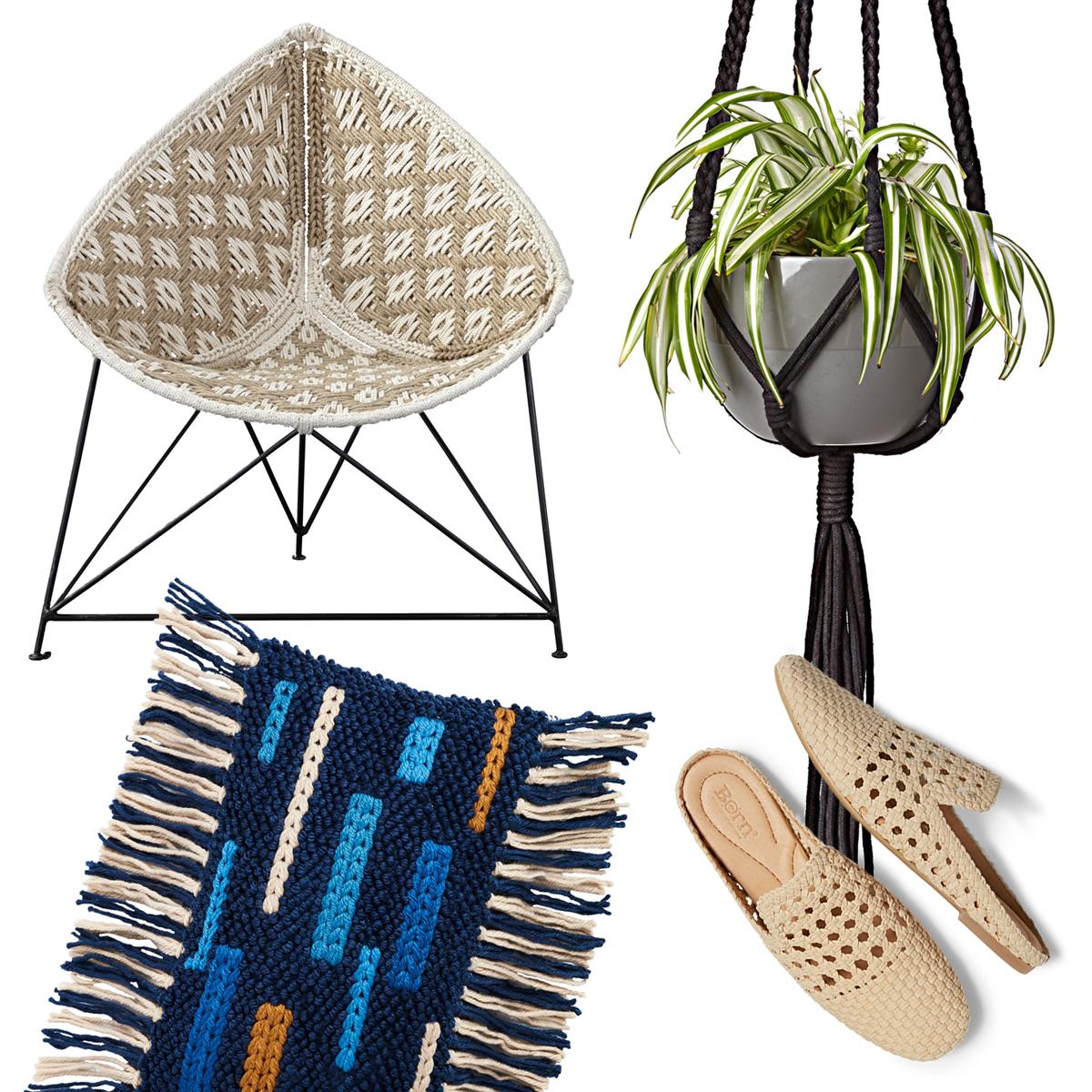 macrame-trends-chair-plant-pillow-shoes-0418-cmr6496798