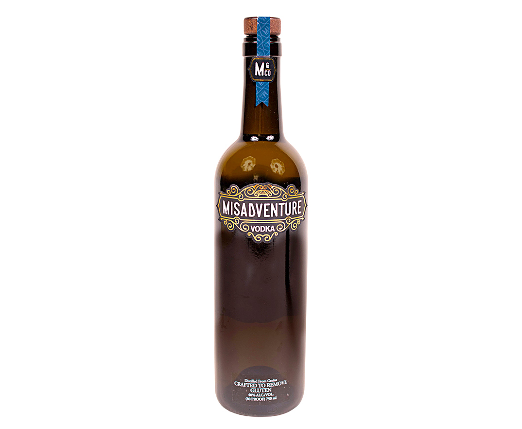 misadventure-vodka-0418-103322033