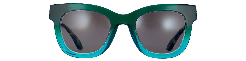 stella and dot simonne sunglasses