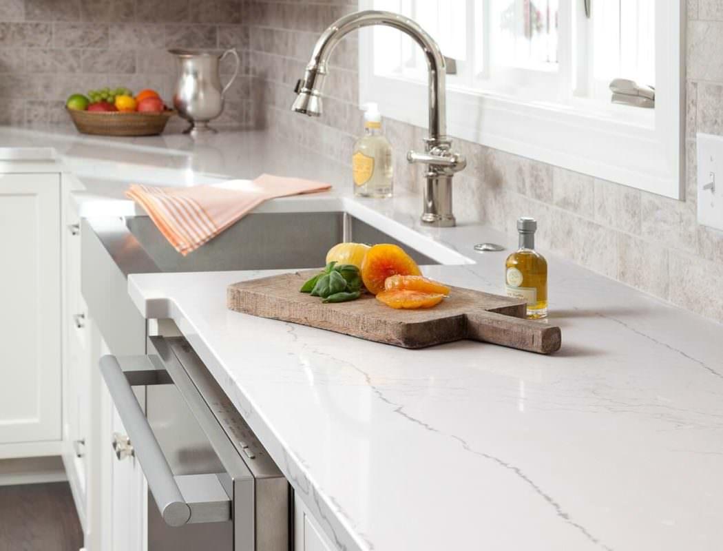 Ella-Cambria-Quartz-Kitchen-Bathroom-Countertops-5-1050x800