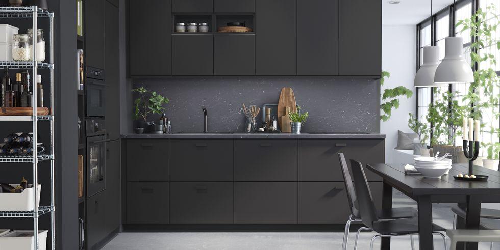 ikea-kitchen-cabinets-3-1485385013