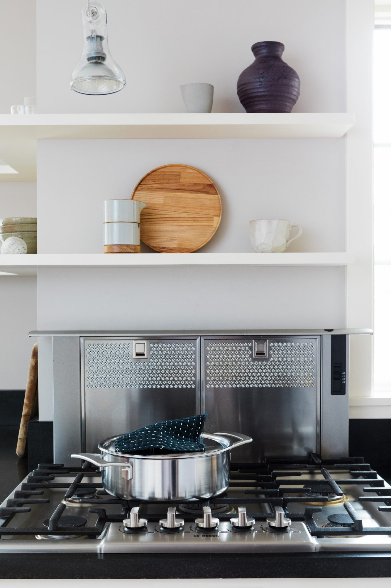 Japanese-Bosch-Kitchen-Remodelista-10