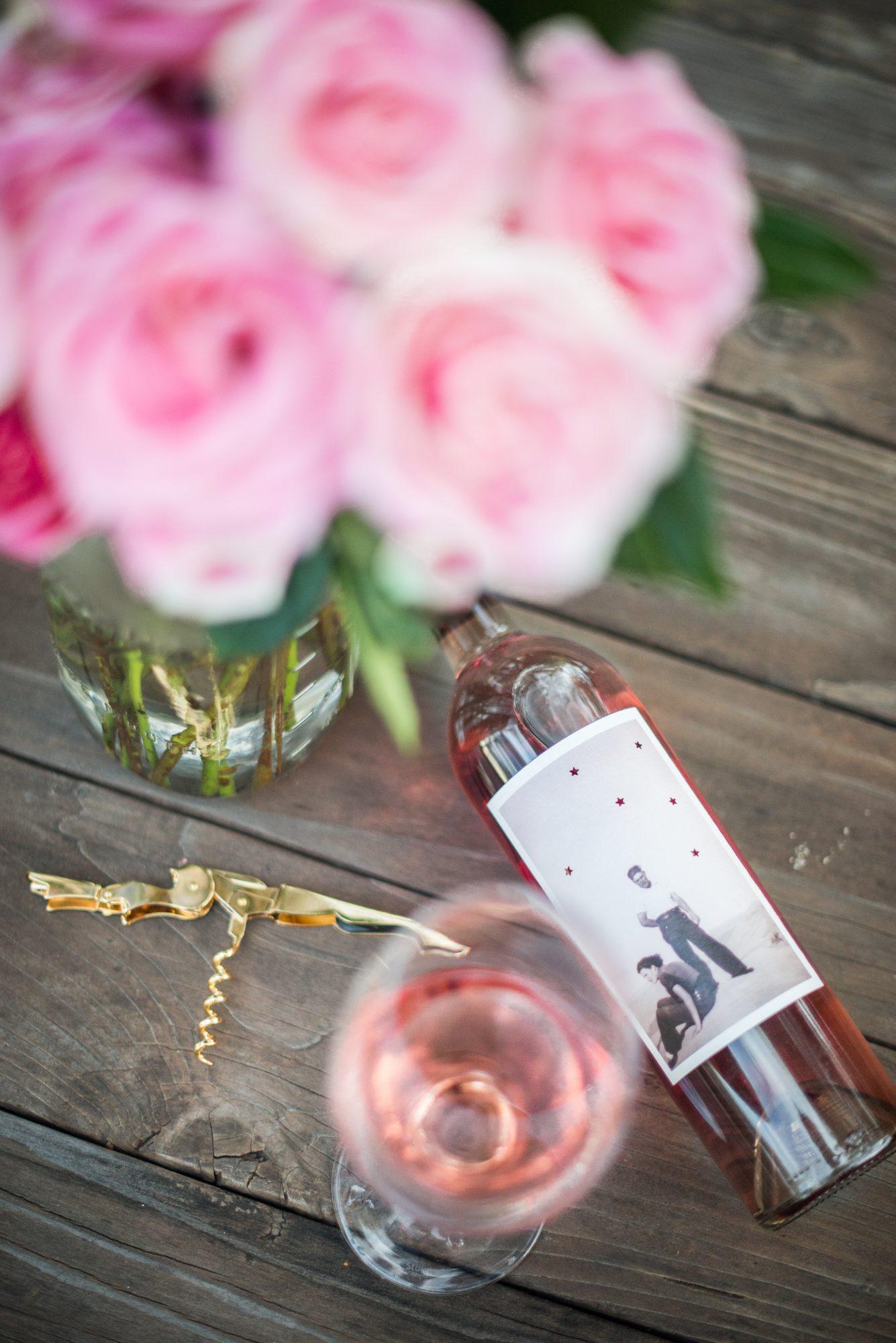 Tank Garage Winery_Stars Like Ours 1