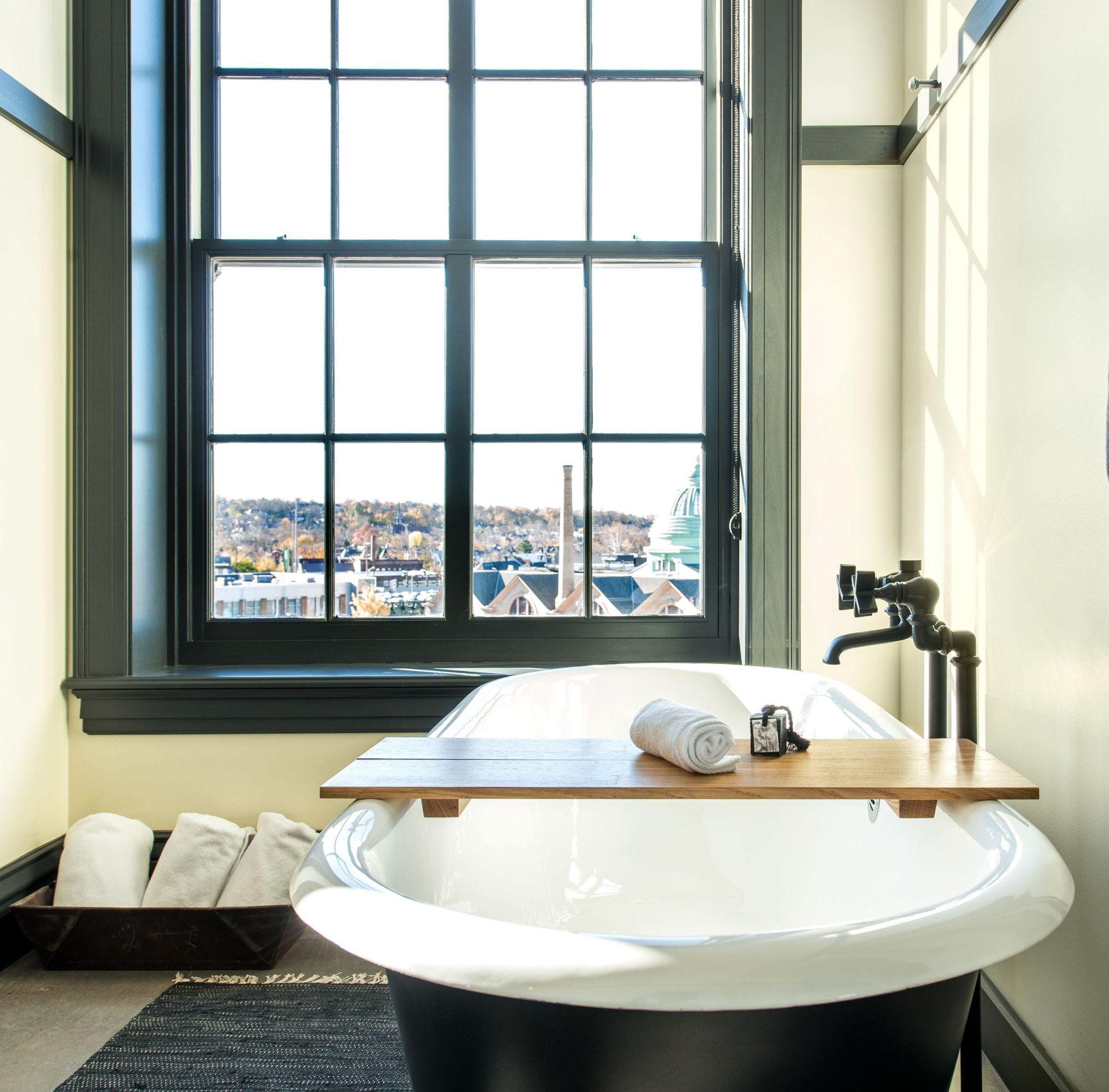 hotel-pittsburgh-bath