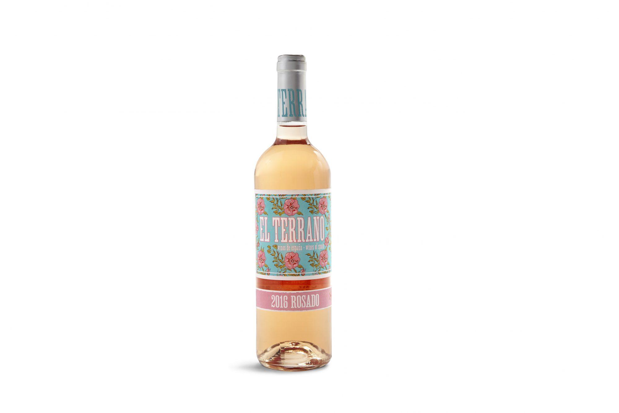 Rose_Wine_Program_El_Terrano_Rosado_750ml-018