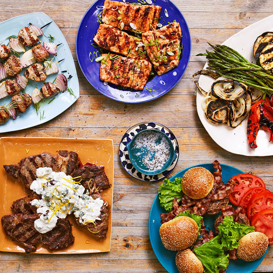 550_grilled-food
