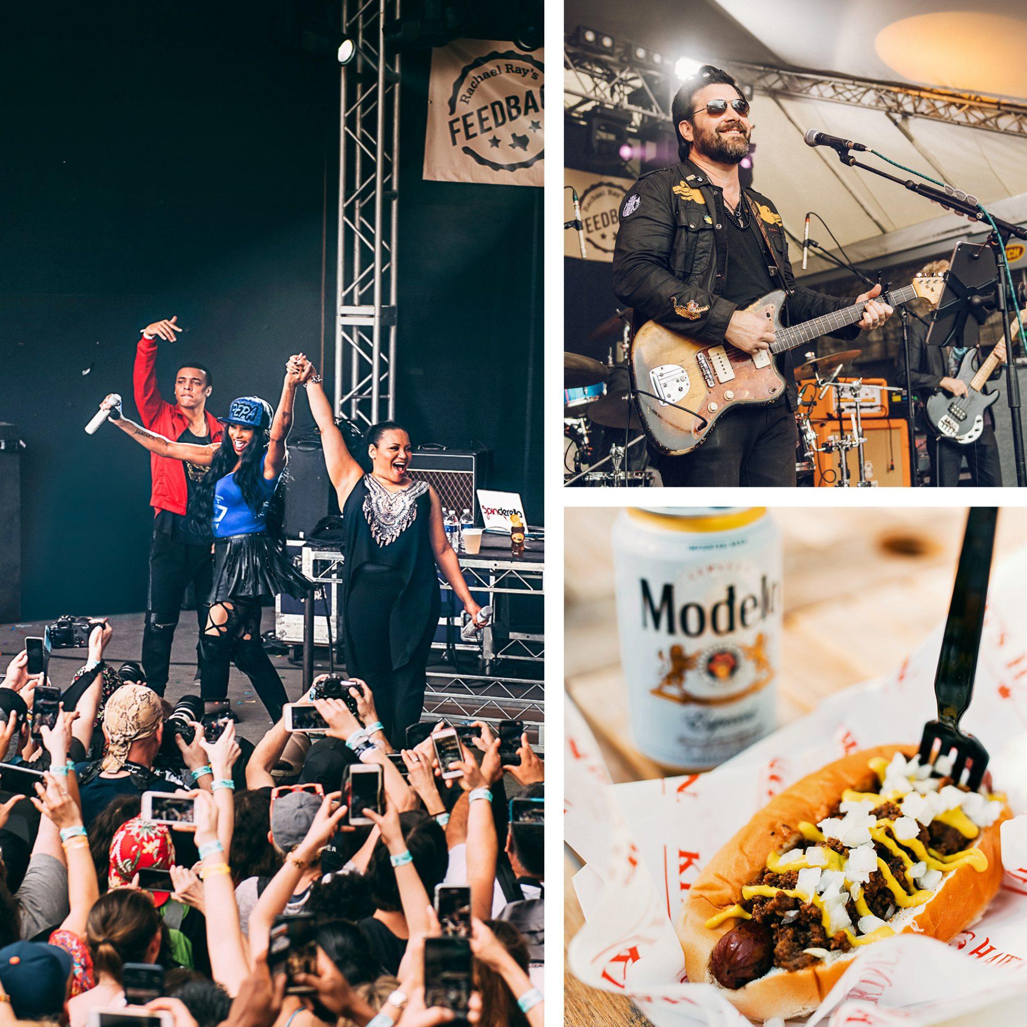 festival-hotdog-music
