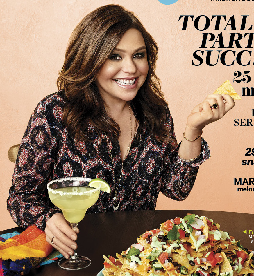 Rachael-Ray-May-2016-cover