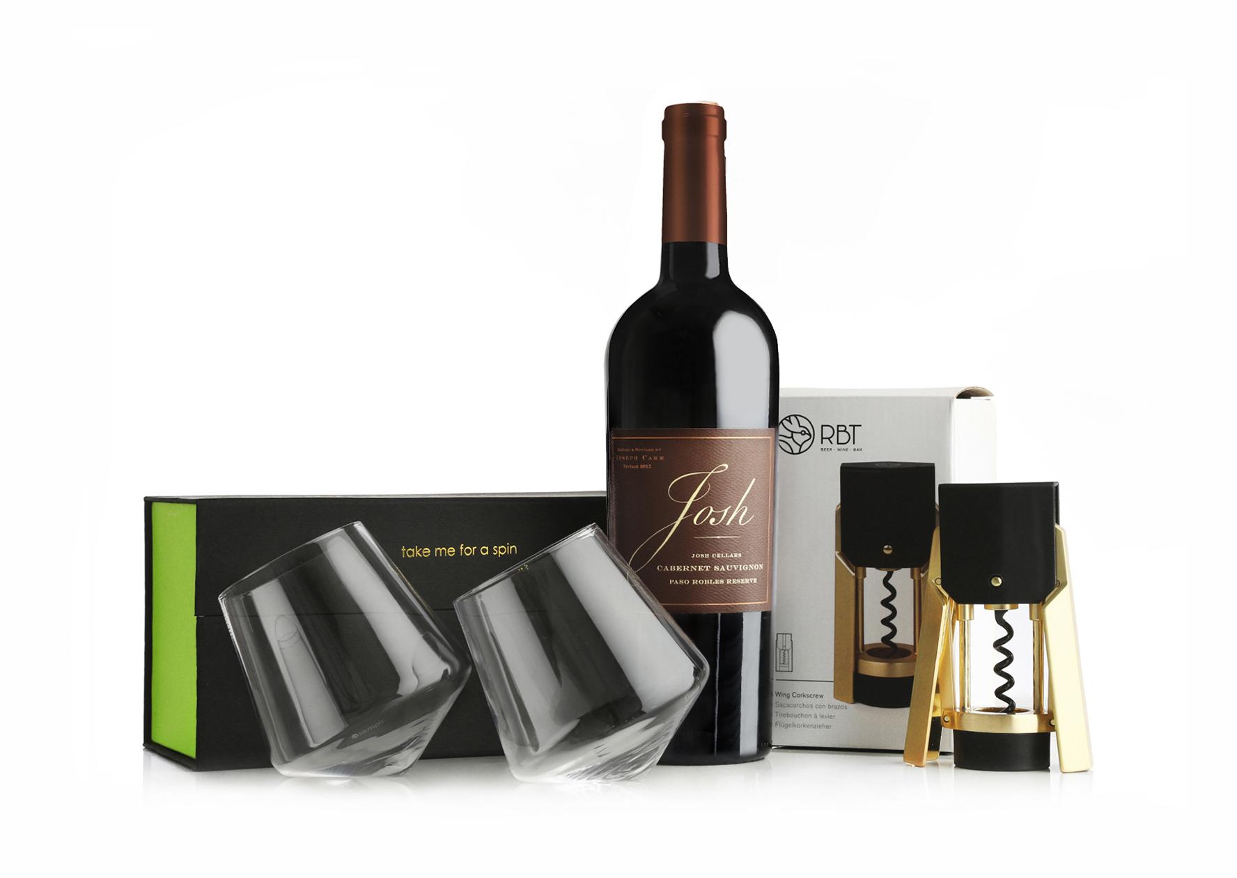 josh-cellars-giftagram-in-app-wine-lover-1