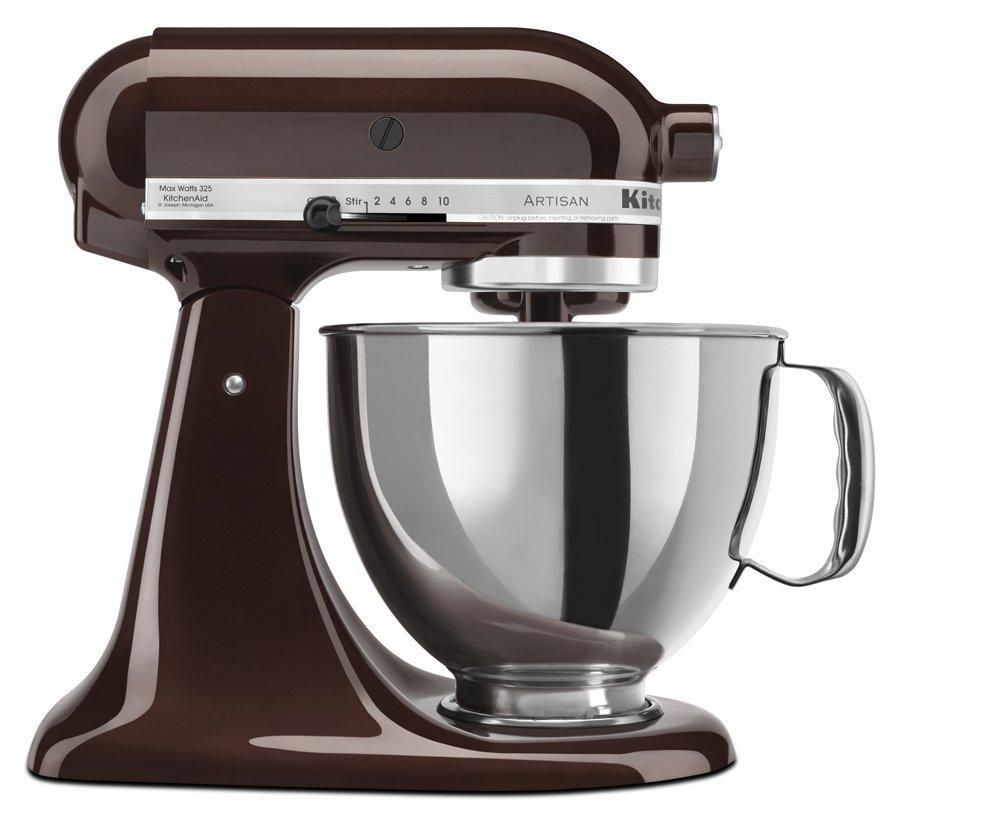 Espresso KitchenAid