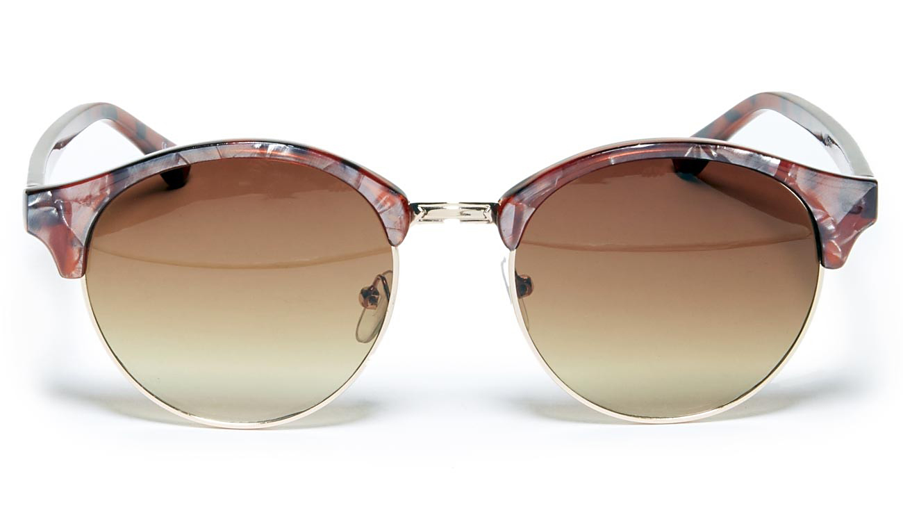 Sole Society Meridan Sunglasses
