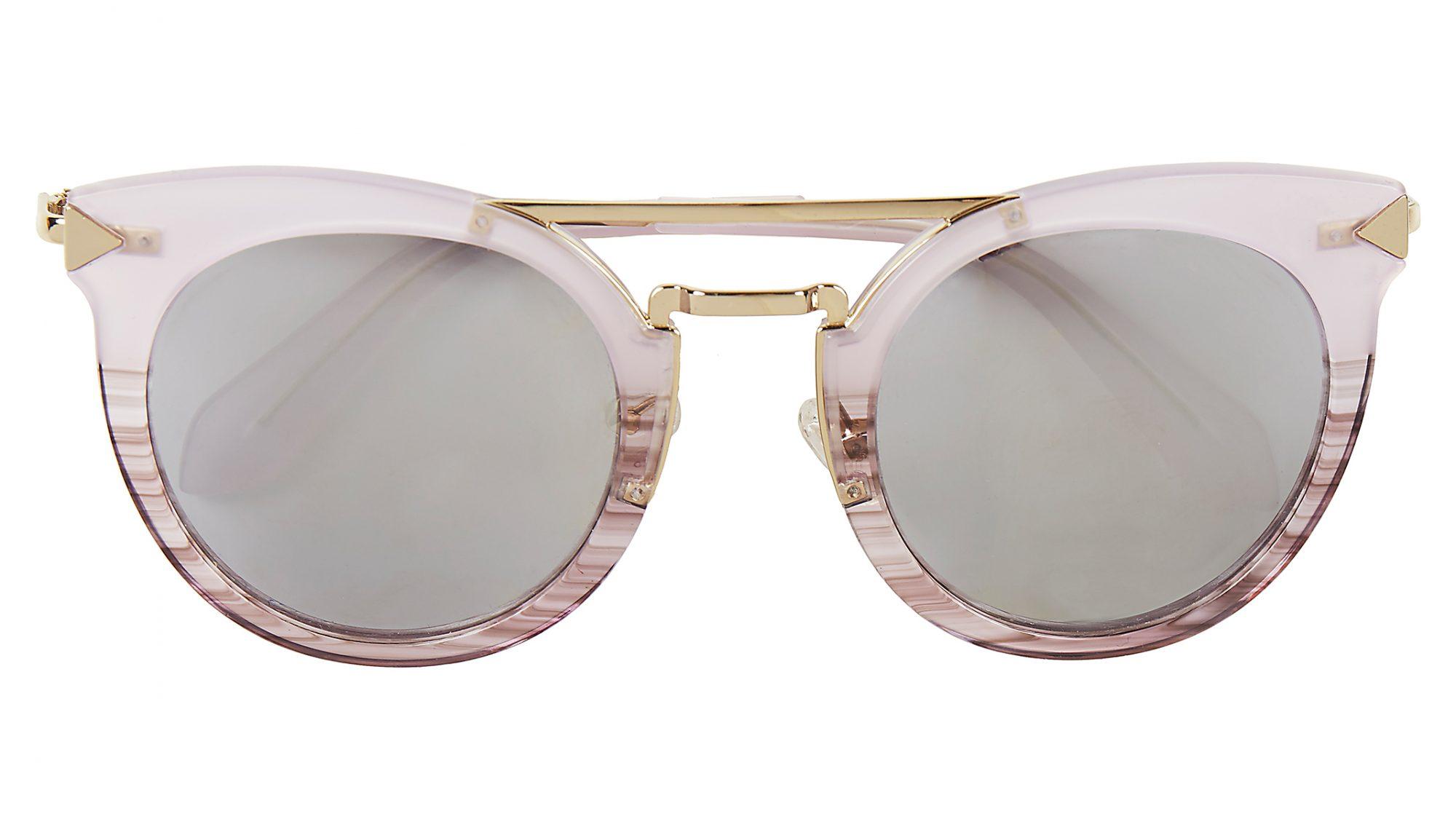Stella & Dot Wesley Sunglasses