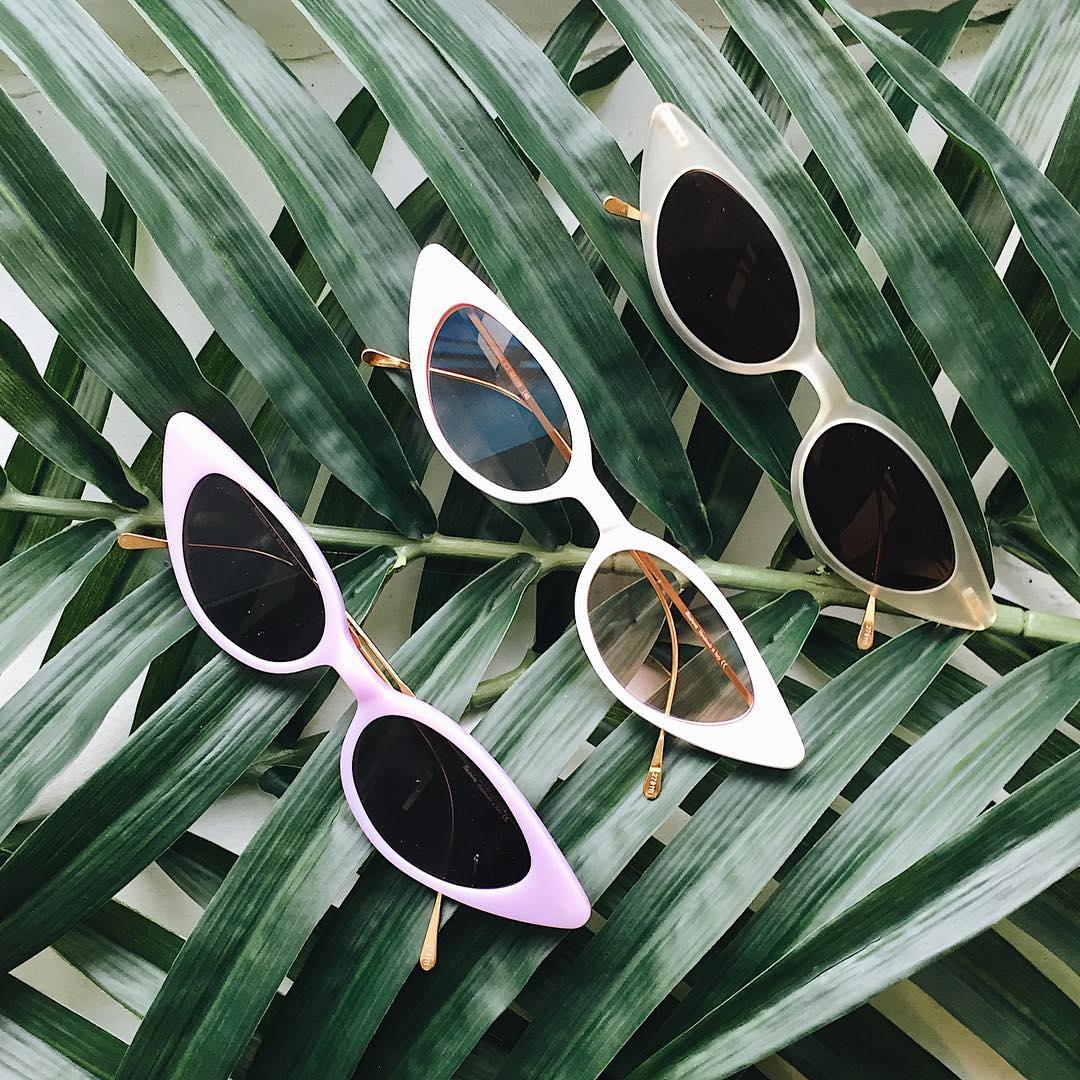 illesteva-sunglasses-marianne-summer