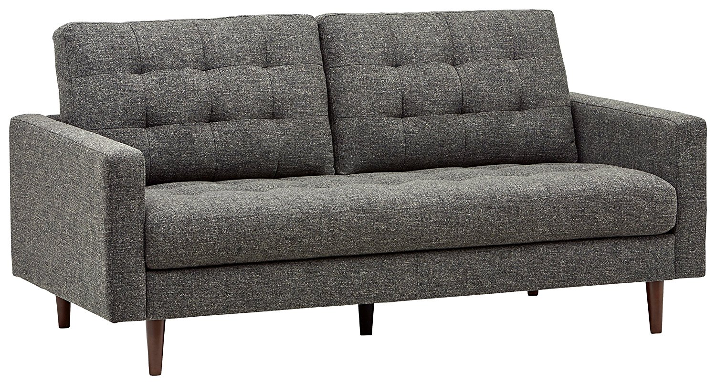 gray-rivet-couch-amazon